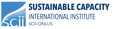 Sustainable Capacity International Institute